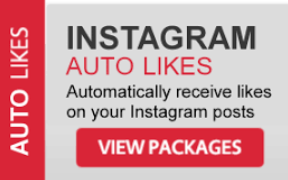 auto likes for instagram